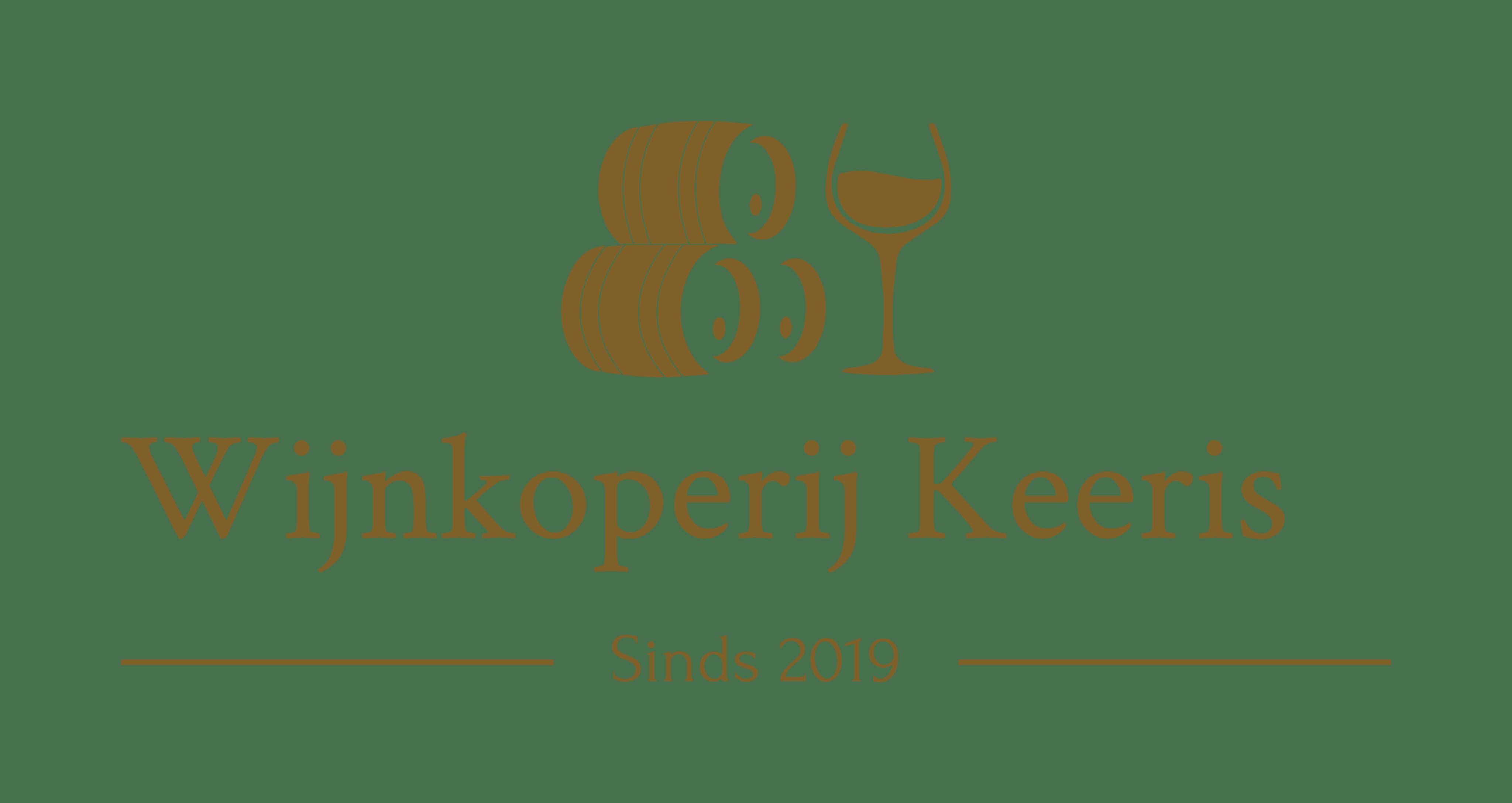 logo-wijnkoperij-Keeris.png