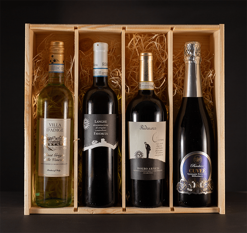wijn geschenk 4